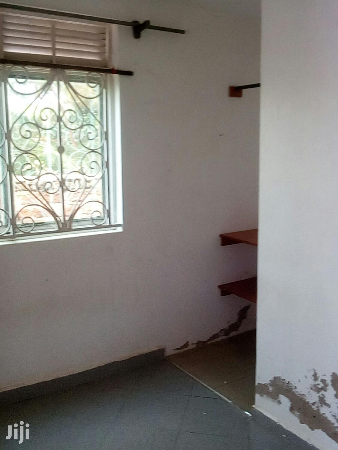 Archive: Double Rooms for Rent in Kisaasi