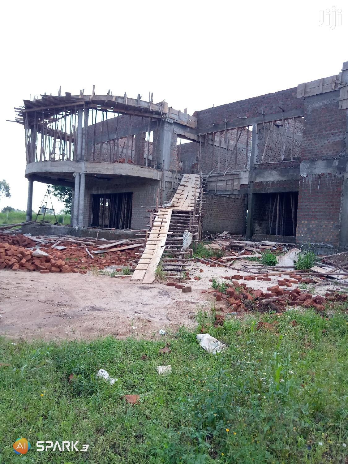 Building Construction | Building & Trades Services for sale in Tororo, Eastern Region, Uganda