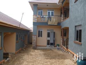 Two Bedroom Apartment In Namugongo Sonde For Rent