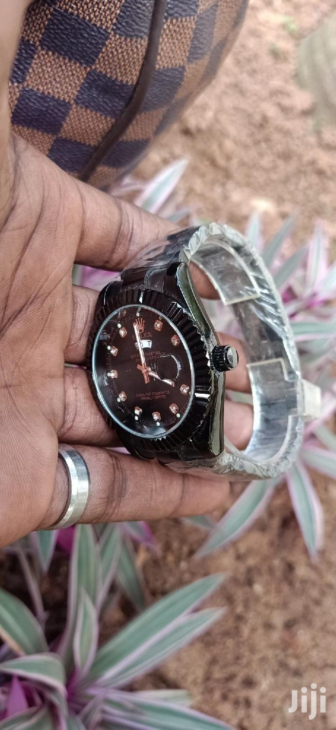 Rolex Watch | Watches for sale in Kampala, Central Region, Uganda