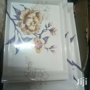 Trays Set   Kitchen & Dining for sale in Central Region, Kampala