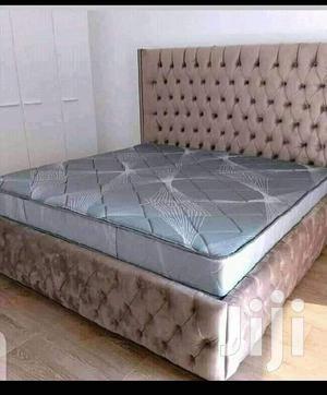 Beds for Sale | Furniture for sale in Central Region, Kampala