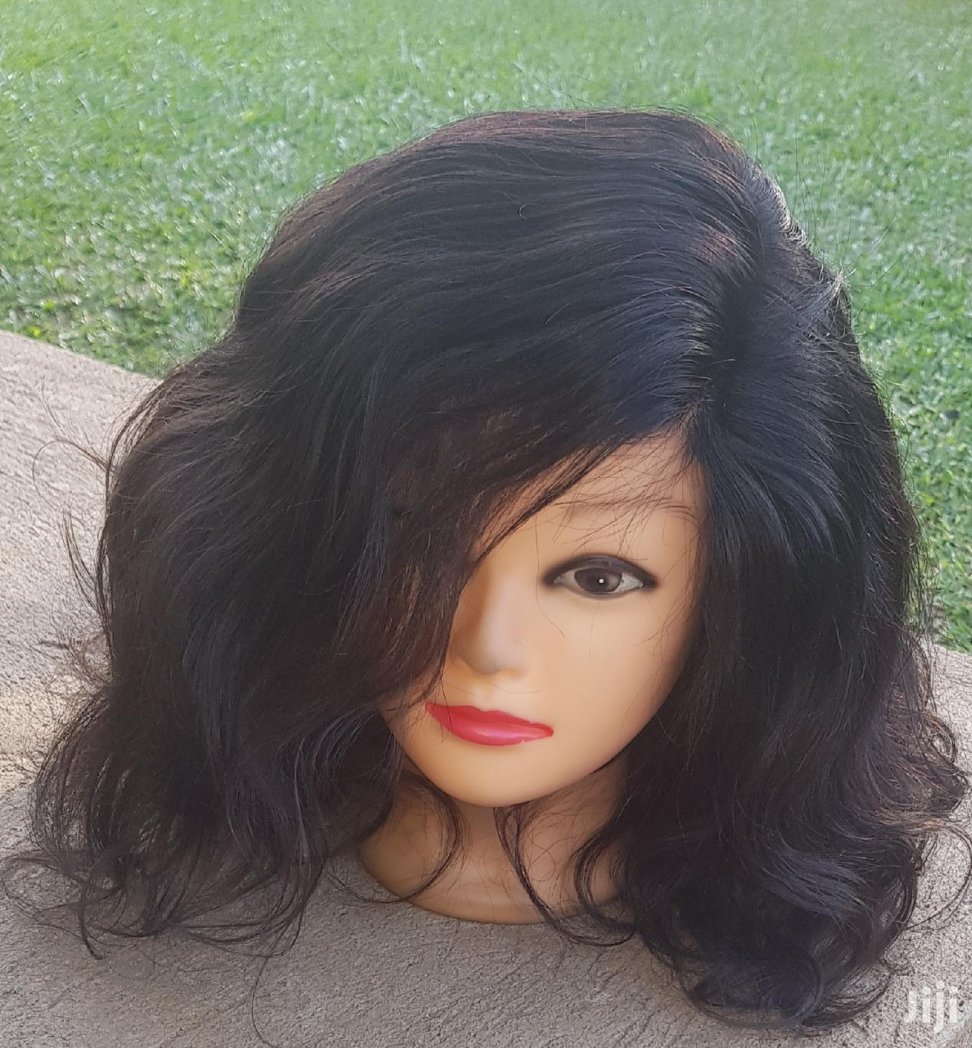 10 Inches Body Wave | Hair Beauty for sale in Kampala, Central Region, Uganda