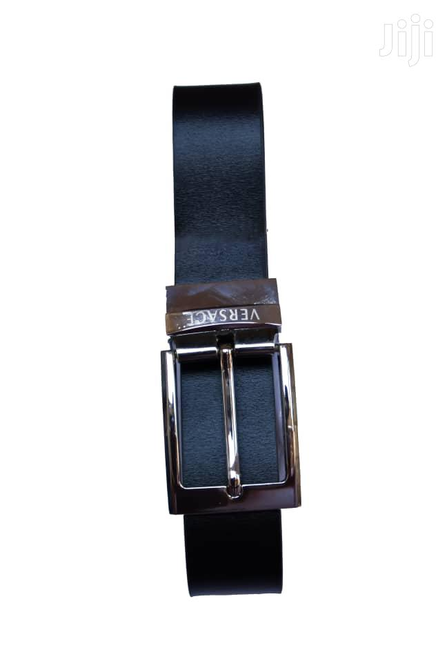 Genuine Double Sided Belts For Men | Clothing Accessories for sale in Kampala, Central Region, Uganda