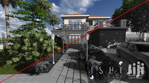 3D Architecture (House) Modelling Training   Classes & Courses for sale in Central Region, Kampala