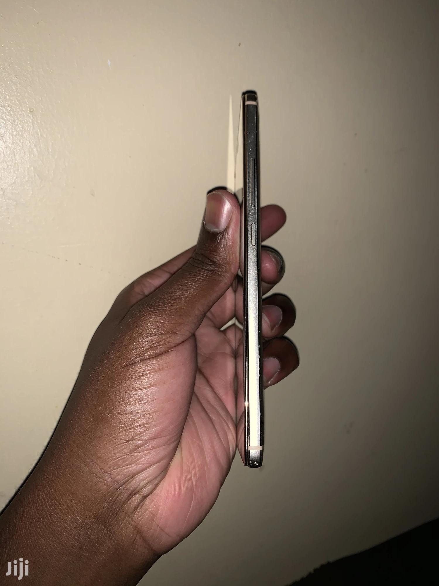 Tecno Phantom 6 Plus 64 GB Gold | Mobile Phones for sale in Kampala, Central Region, Uganda