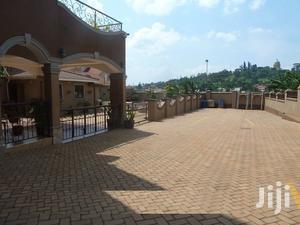 Kyebando 2 Bedroom Apartment For Rent