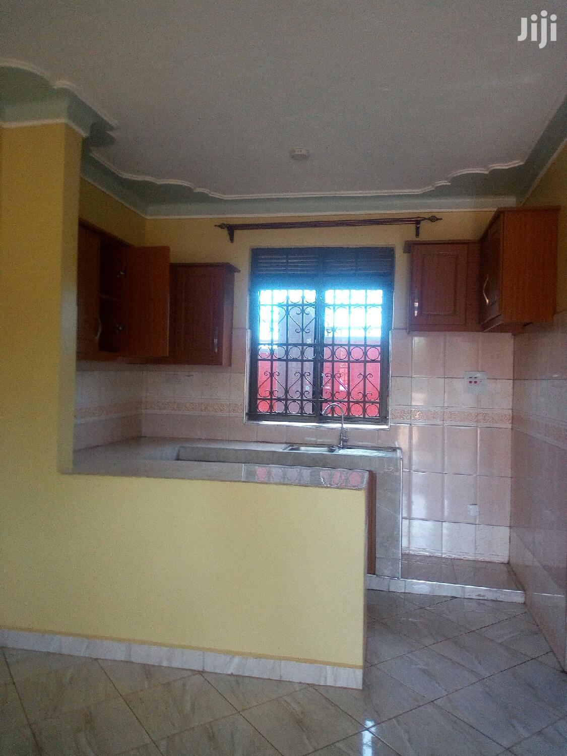 Single Room House In Kisaasi For Rent   Houses & Apartments For Rent for sale in Kampala, Central Region, Uganda