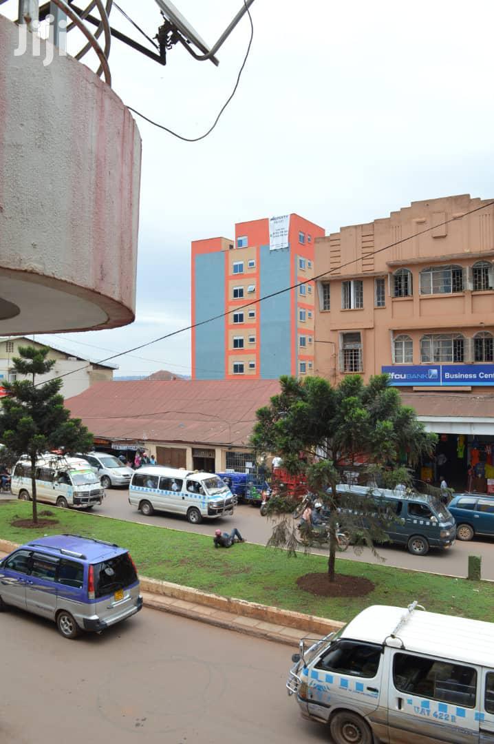 Commercial Building For Sale In Kampala  | Commercial Property For Sale for sale in Kampala, Central Region, Uganda