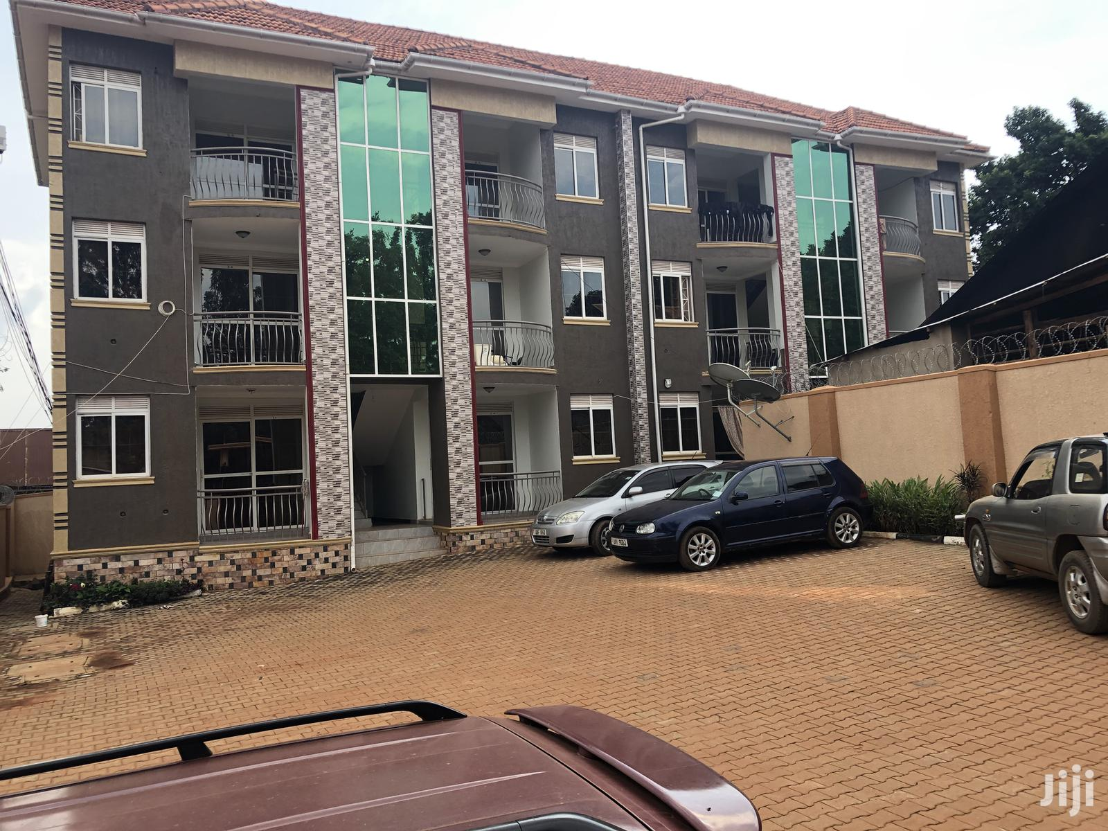 Ntinda Apartments on Sale | Houses & Apartments For Sale for sale in Kampala, Central Region, Uganda