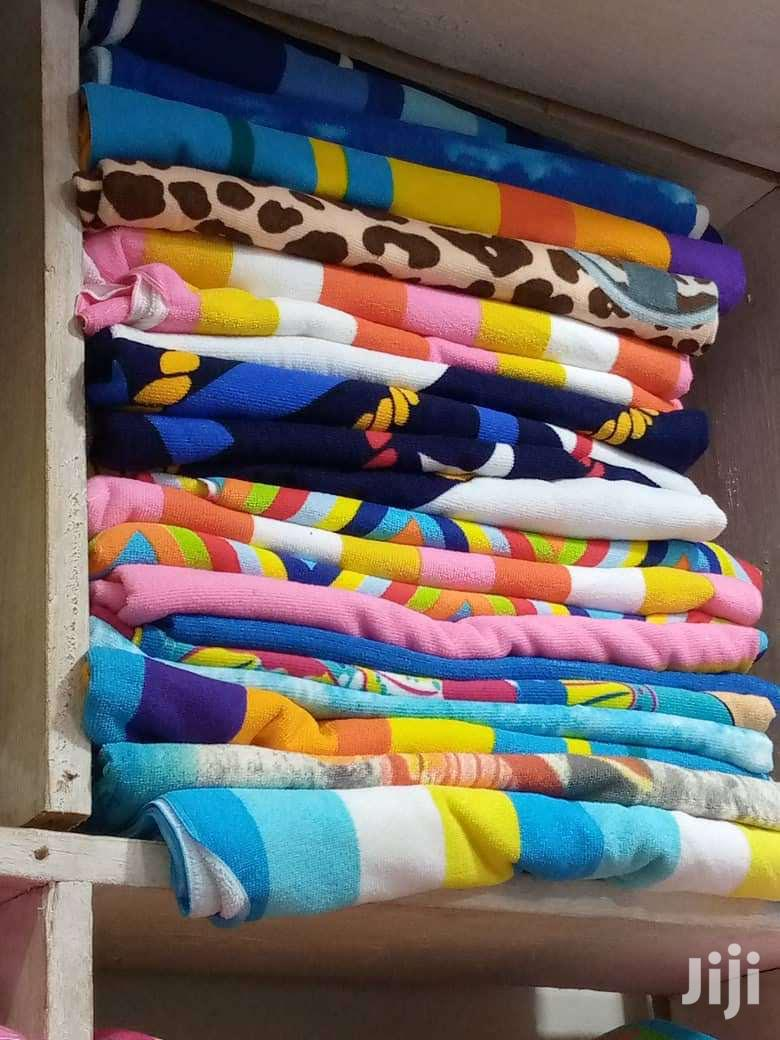 Beach Towels   Home Accessories for sale in Kampala, Central Region, Uganda