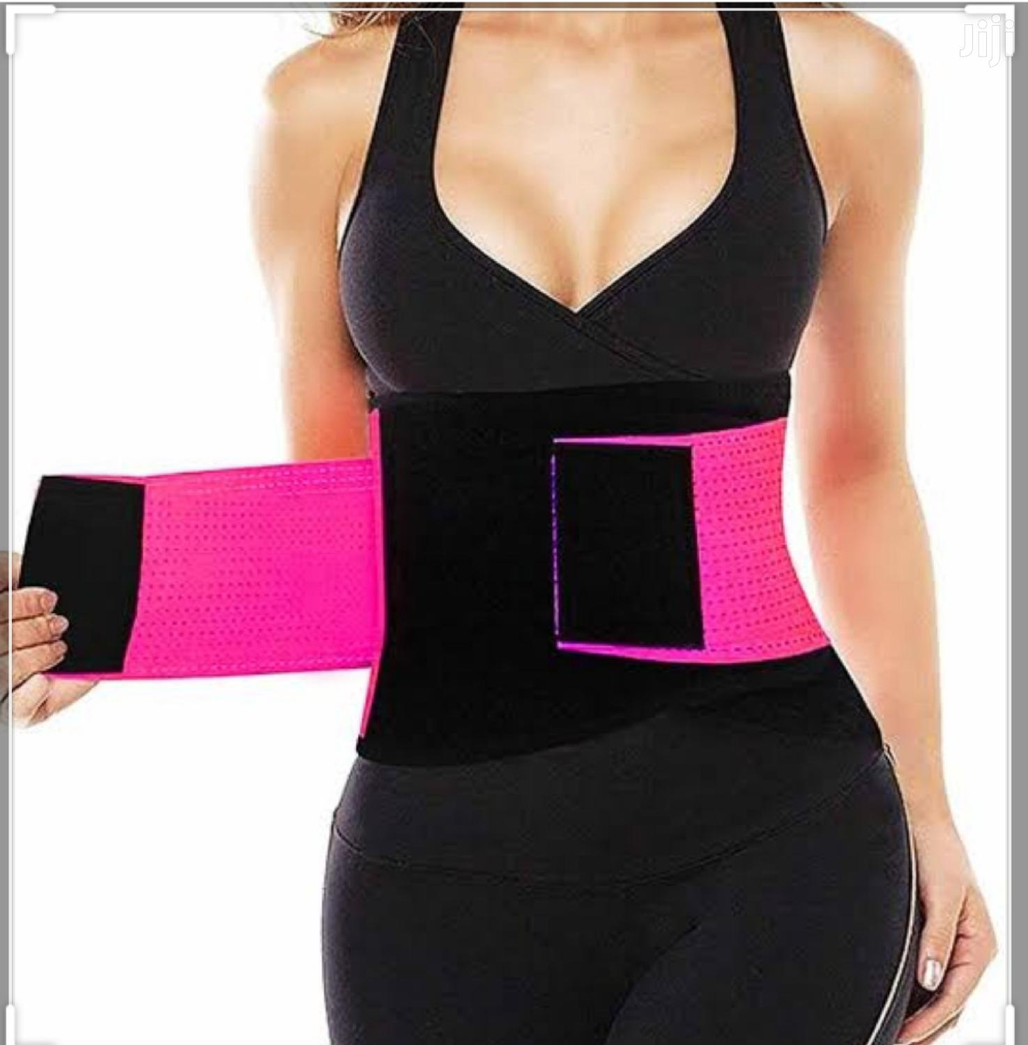 Waist Trimmer   Tools & Accessories for sale in Kampala, Central Region, Uganda