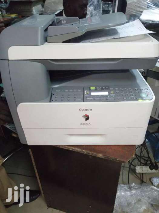 Small Office Printers In Kampala Printers Scanners Shafique Jiji Ug For Sale In Kampala Buy Printers Scanners From Shafique On Jiji Ug