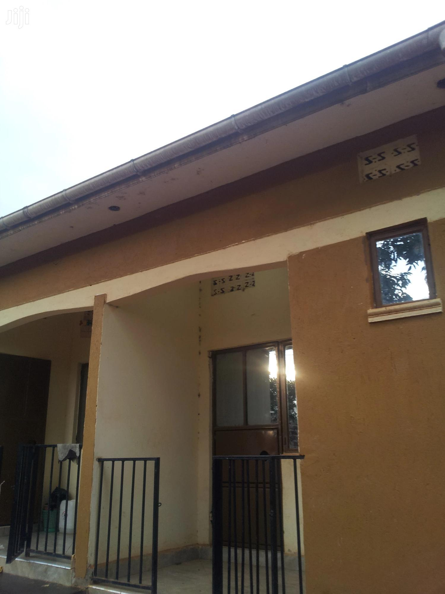 House In Mpererwe For Rent | Houses & Apartments For Rent for sale in Kampala, Central Region, Uganda