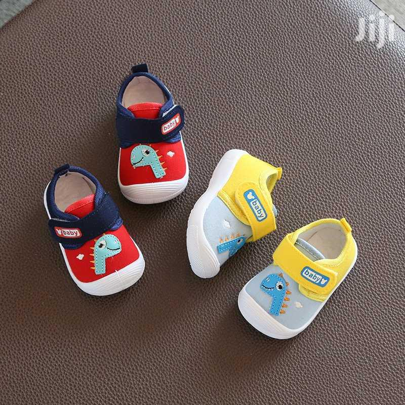 Baby Shoes | Children's Shoes for sale in Kampala, Central Region, Uganda