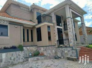 Three Bedroom House In Muyenga For Sale | Houses & Apartments For Sale for sale in Central Region, Kampala
