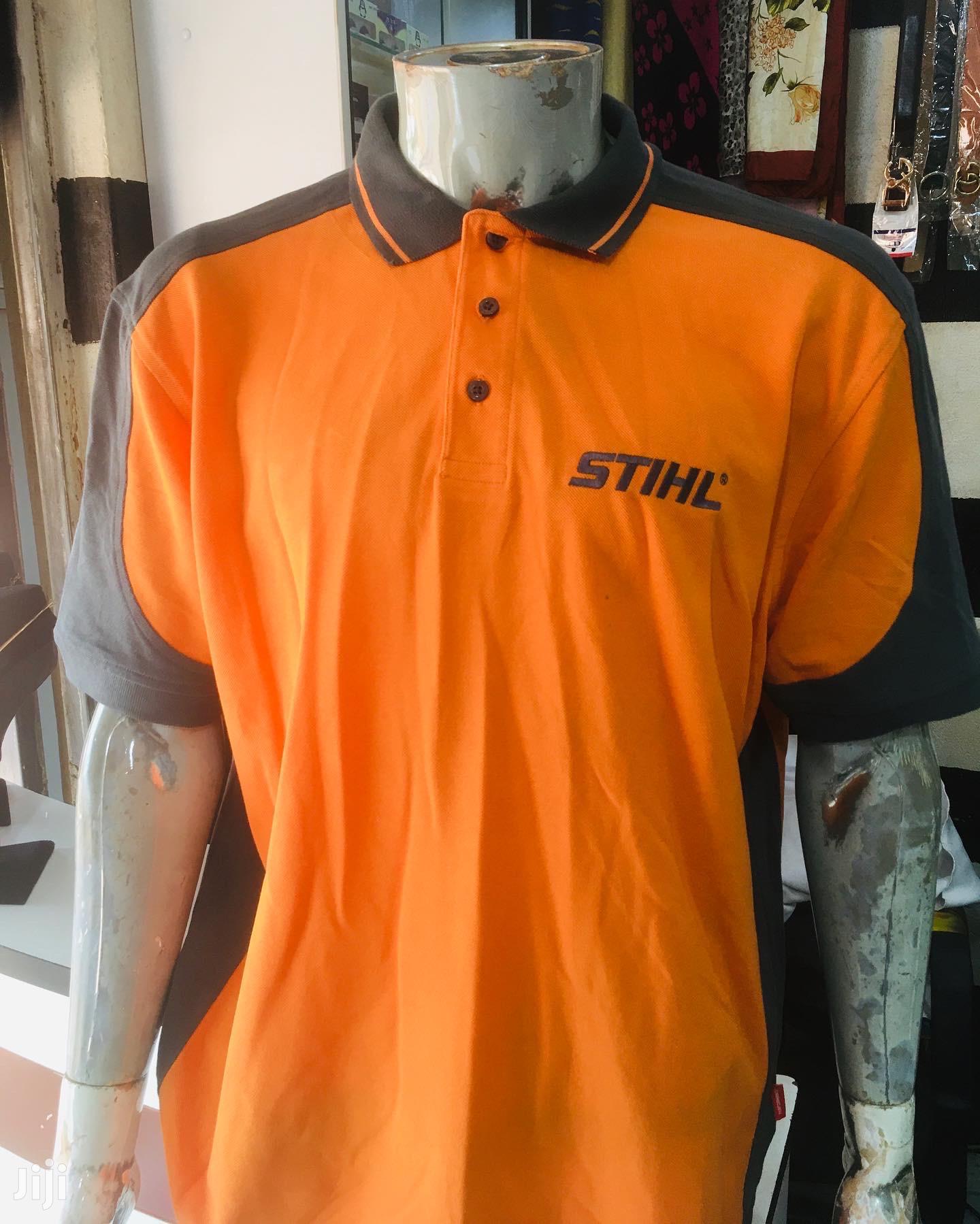 T-Shirts | Clothing for sale in Kampala, Central Region, Uganda