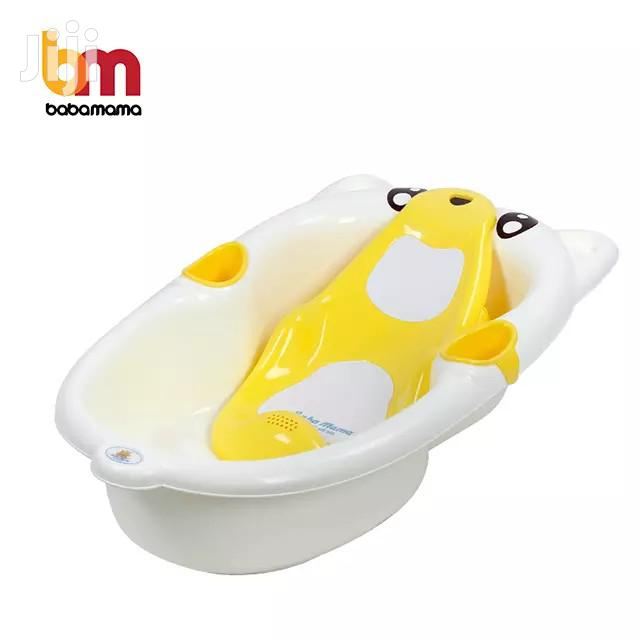 Baby Bath Tub | Baby & Child Care for sale in Kampala, Central Region, Uganda