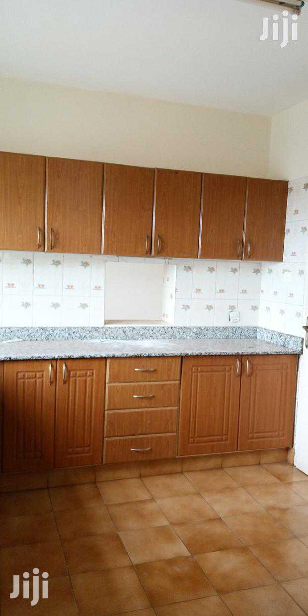 Town House For Rent | Houses & Apartments For Rent for sale in Kampala, Central Region, Uganda