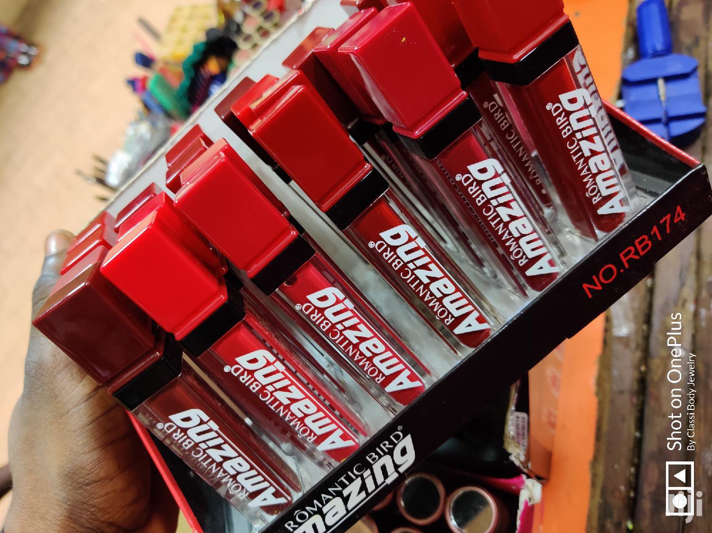 1pc Amazing Lipstick