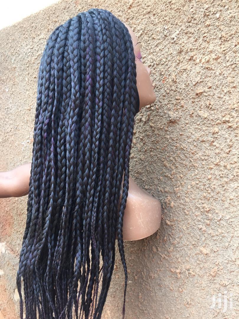 Human Wigs | Hair Beauty for sale in Kampala, Central Region, Uganda