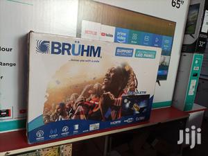 Bruhm 32 Inches LED Digital Flat Screen TV | TV & DVD Equipment for sale in Central Region, Kampala