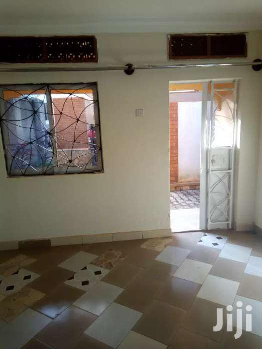 Super Nice Double Room For Rent In Mbuya On Mutungo Road. | Houses & Apartments For Rent for sale in Kampala, Central Region, Uganda