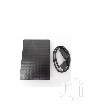 Brand New Seagate 1TB External Hard Drive   Computer Hardware for sale in Central Region, Kampala
