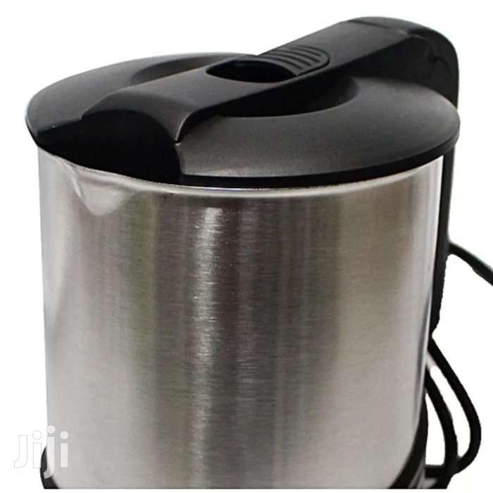 Archive: 1.7 Liter Electric Kettle