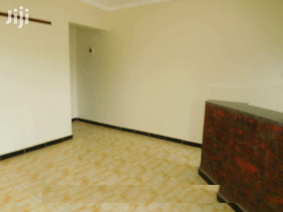 Sitting Room And Bedroom Apartment In Kira For Rent   Houses & Apartments For Rent for sale in Kampala, Central Region, Uganda