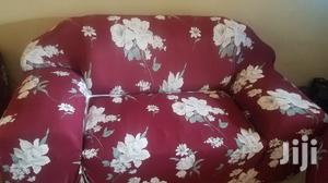 Sofa Covers   Home Accessories for sale in Central Region, Kampala