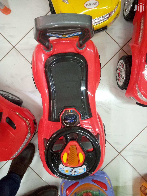 Kids Ride-On(BIKES) | Toys for sale in Kampala, Central Region, Uganda