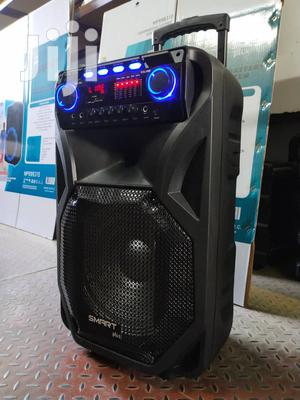 Rechargeable Speaker | Audio & Music Equipment for sale in Central Region, Kampala