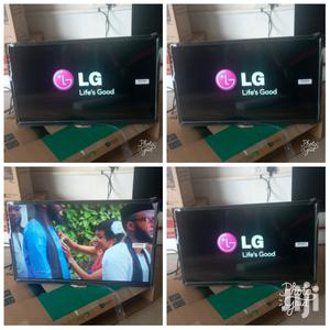 26 Inches Led Lg Digital | TV & DVD Equipment for sale in Central Region, Kampala