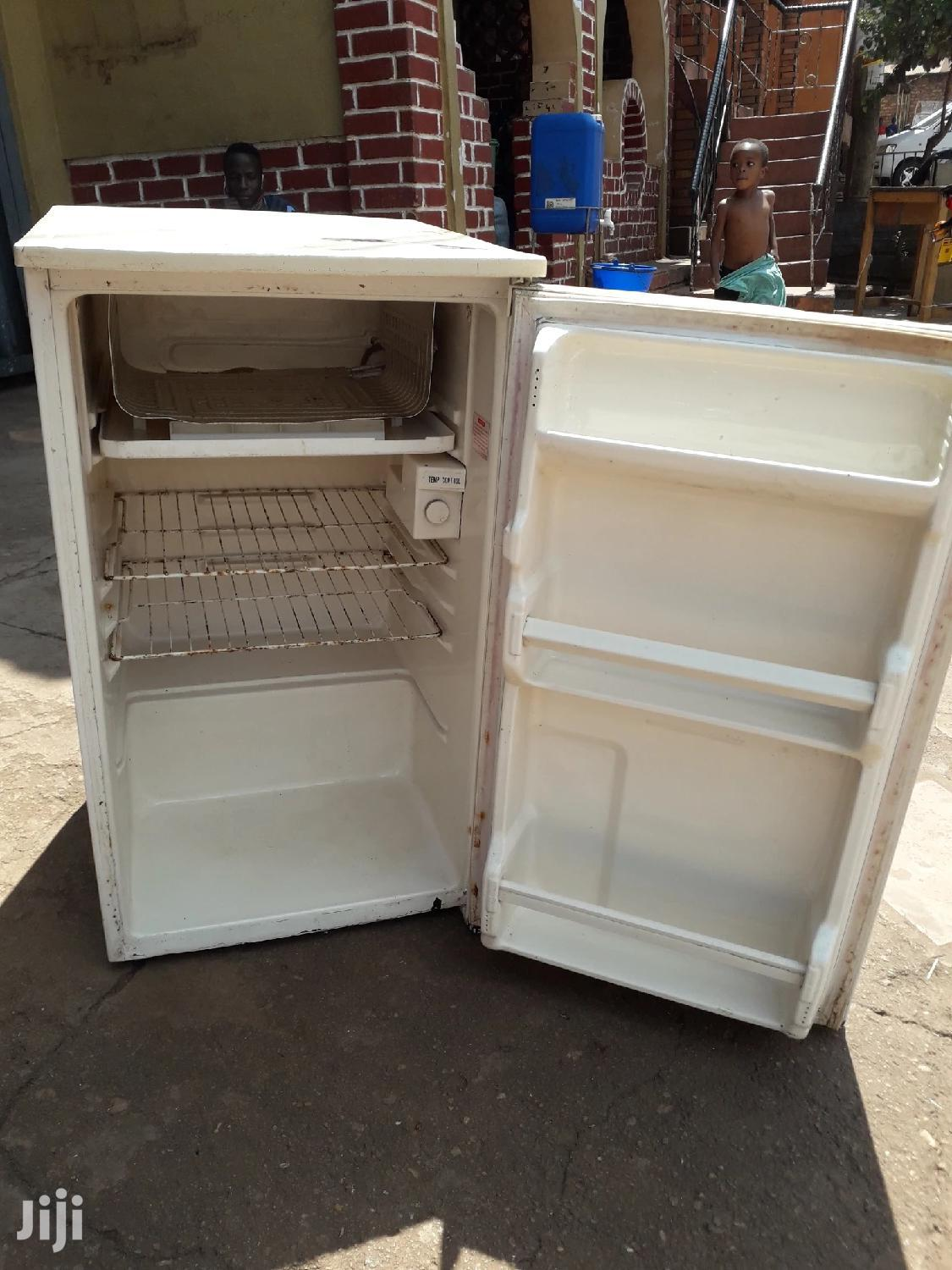 Quality Fridge | Kitchen Appliances for sale in Kampala, Central Region, Uganda