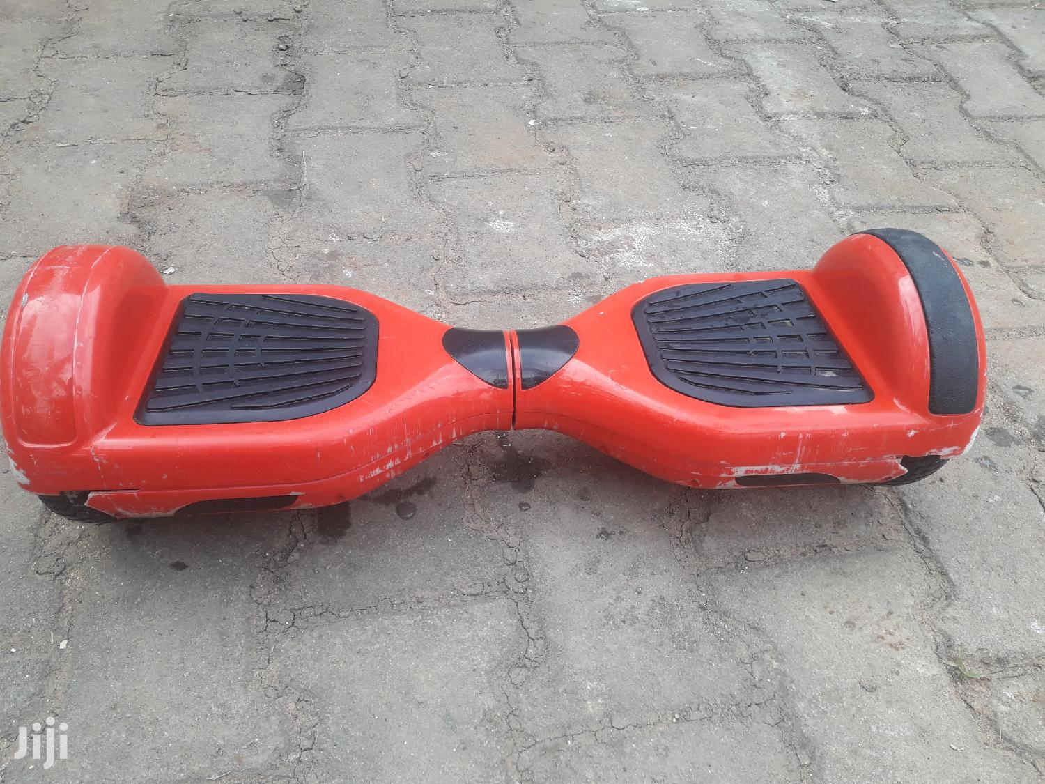 Quality Hooverboard | Sports Equipment for sale in Kampala, Central Region, Uganda
