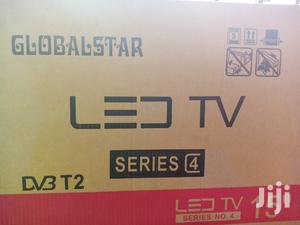 Globalstar Tv 15 Inches