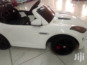 Cars( Remote Controlled) | Toys for sale in Central Region, Kampala