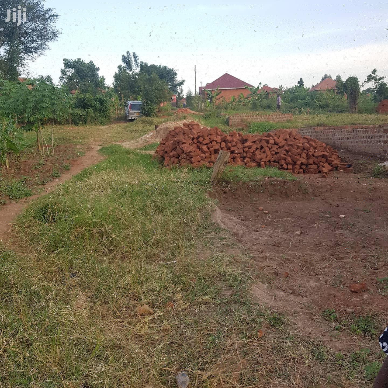 Land For Sale In Gayaza | Land & Plots For Sale for sale in Kampala, Central Region, Uganda
