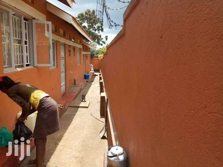 Two Bedroom House In Mbalwa For Sale | Houses & Apartments For Sale for sale in Kampala, Central Region, Uganda