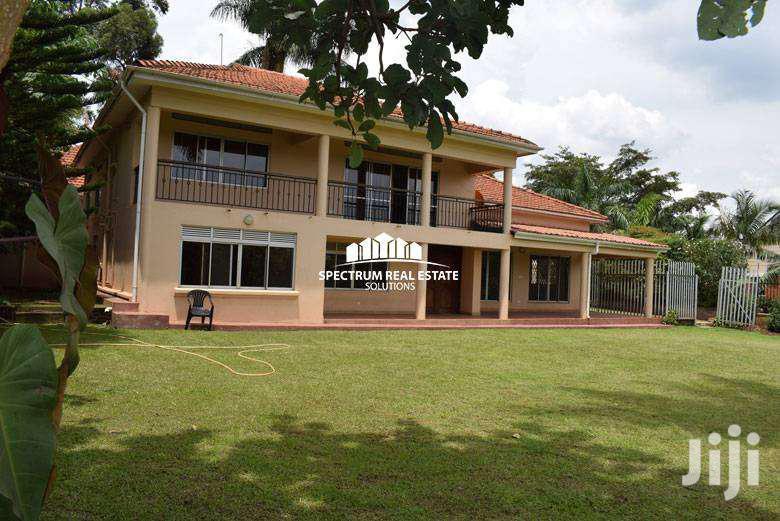 HOUSE FOR RENT IN NAGURU