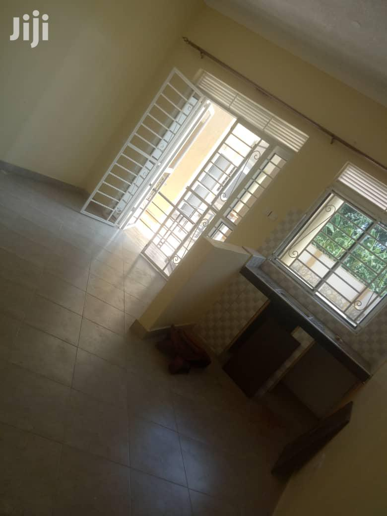 Kyaliwajjala Single Room Self Contained For Rent | Houses & Apartments For Rent for sale in Kampala, Central Region, Uganda