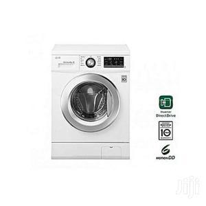 LG Washing Machine Twin Tub7kgs FH2J3QDNPO