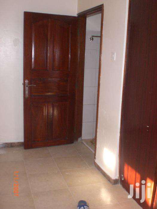 Cheap Two Bedroom House In Bweyogerere Buto For Rent | Houses & Apartments For Rent for sale in Kisoro, Western Region, Uganda