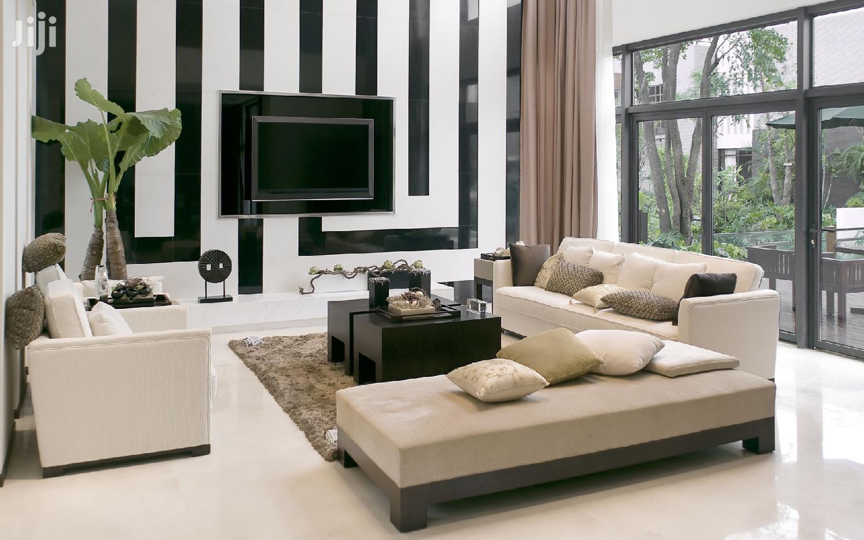 Quality Sofa Set
