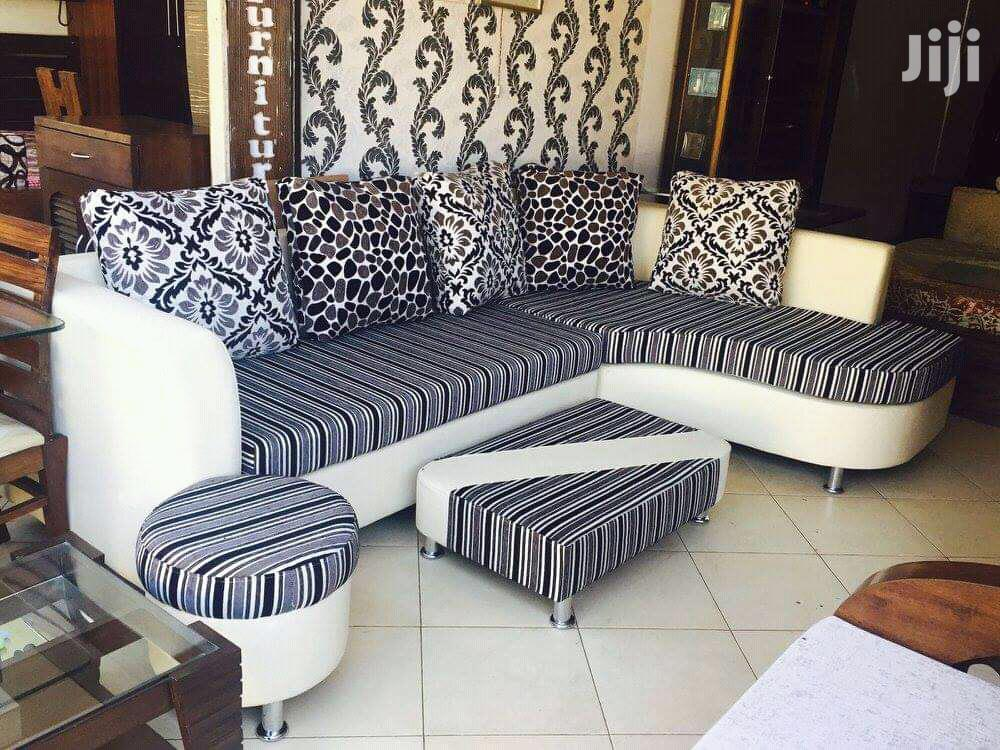 Sofa Set For Your Home