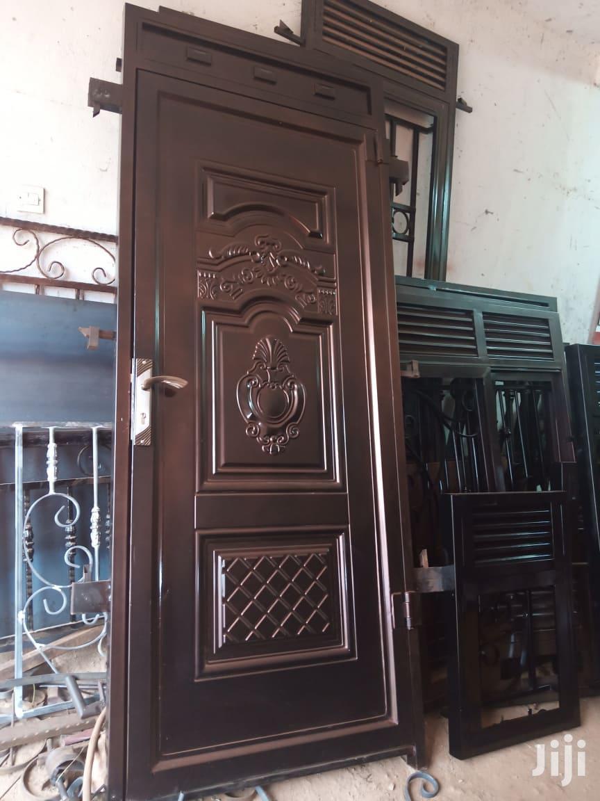 Bedroom Doors | Doors for sale in Kampala, Central Region, Uganda