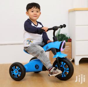 Kids Musical Tricycle | Toys for sale in Central Region, Kampala