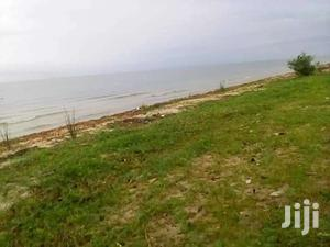 Land In Kyotera Masaka Road For Sale