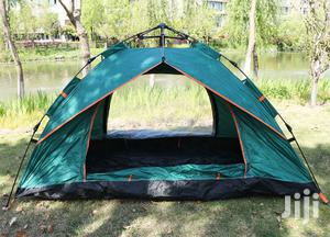 Multifunctional Automatic Camping Tent | Camping Gear for sale in Central Region, Kampala